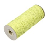 Paperyarn, 1,8 mm, lys grøn, 250 g