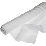 Silke, Pongé 8, 32 g/m2, 92 cm, 45 m
