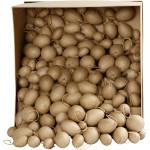 Æg  , 3-4-5-6 cm, 140 ass.