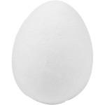 Æg, 35x47 mm, vat, 50 stk.