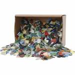 Mosaik, 8-20 mm, 2 kg