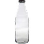 Flaske, 26,5 cm, 6 stk.