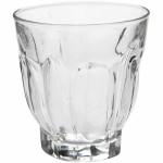Caféglas, 6,7 cm, 12 stk.