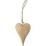Hjerte, 15 cm, Basic, 1 stk.