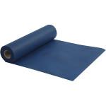 Bordløber, 35 cm, mørk blå, 10 m