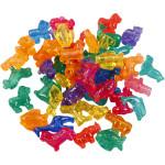 Figurmix, 25 mm, dyr, 700 ml