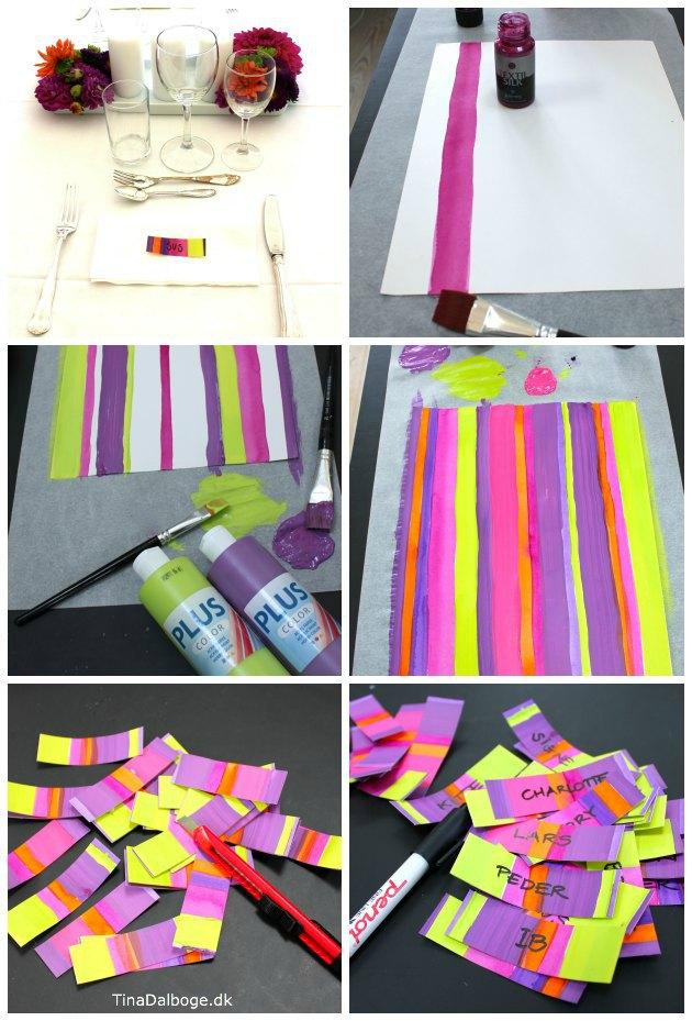 bordkort-i-flotte-farver