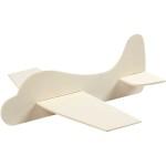 Fly, 21,5x25,5 cm, krydsfiner, 20 sæt