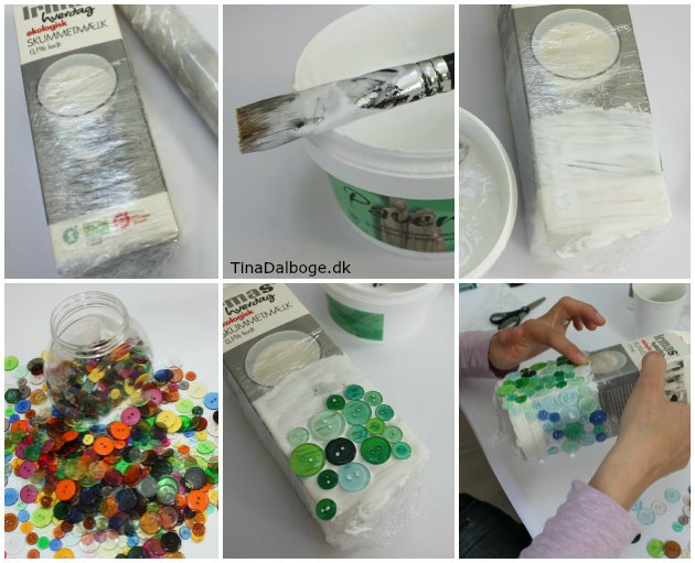 lysglas-lavet-af-knapper-og-paverpol-fra-kreahobshop-sjov-ide-til-born-og-voksne