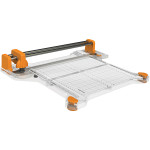 ProCision® Trimmer, 31 cm, A4 + A3, 1 stk.