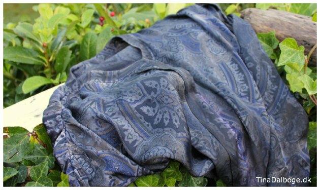 omfarv-selv-dit-toj-eller-silkekjole-med-silkemaling-nem-ide
