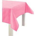 Dug, 125 cm, pink, 10 m