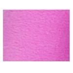 Fleece, L: 125 cm, lys pink, 1stk., 200 g/m2