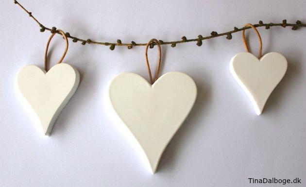 DIY hjerter-gips-cera-mix-støbemasse-fra-kreahobshop