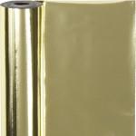 Gavepapir, B: 50 cm, 65 g, 100m