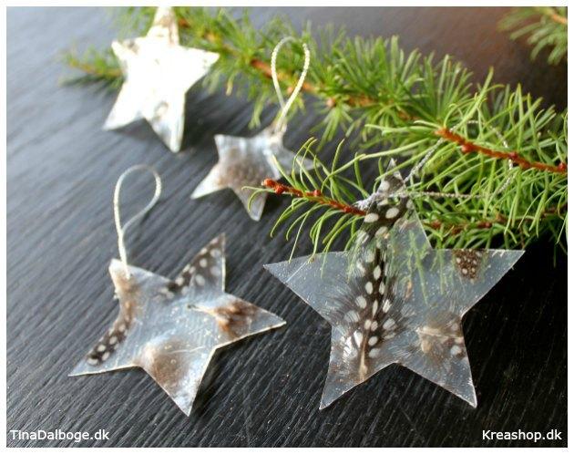 diy-hjemmelavet-julestjerne-fra-kreashop-dk