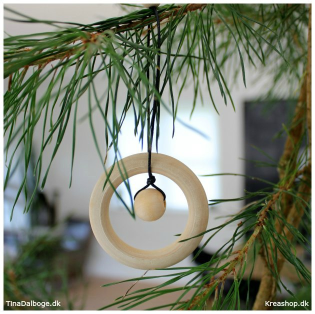 diy-kreativt-julepynt-i-lyst-trae-du-selv-kan-lave