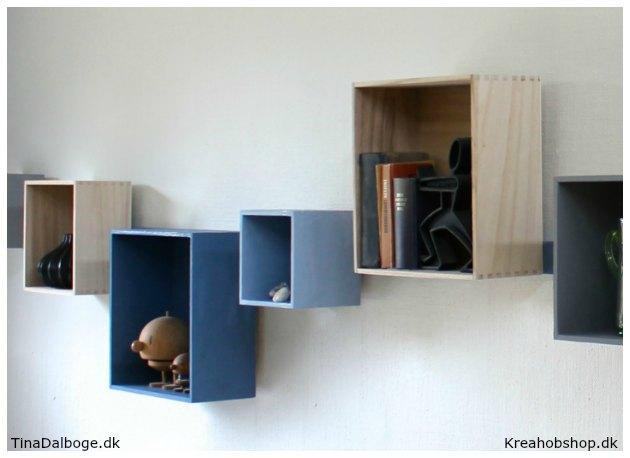 find-de-forskellige-traekasser-paa-kreashop-dk