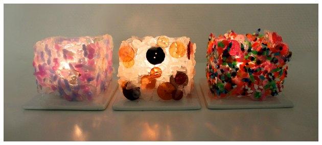 hjemmelavet-lysglas-af-knapper-perler-og-paverpol