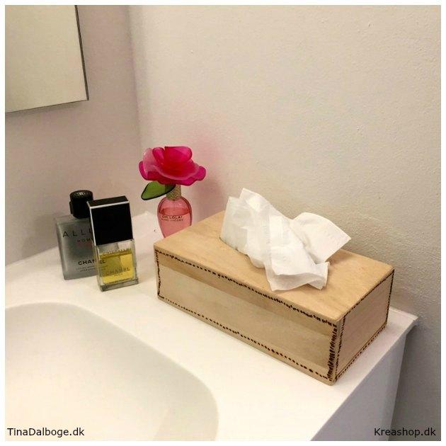 hjemmelavet-lommetoerklaede-box