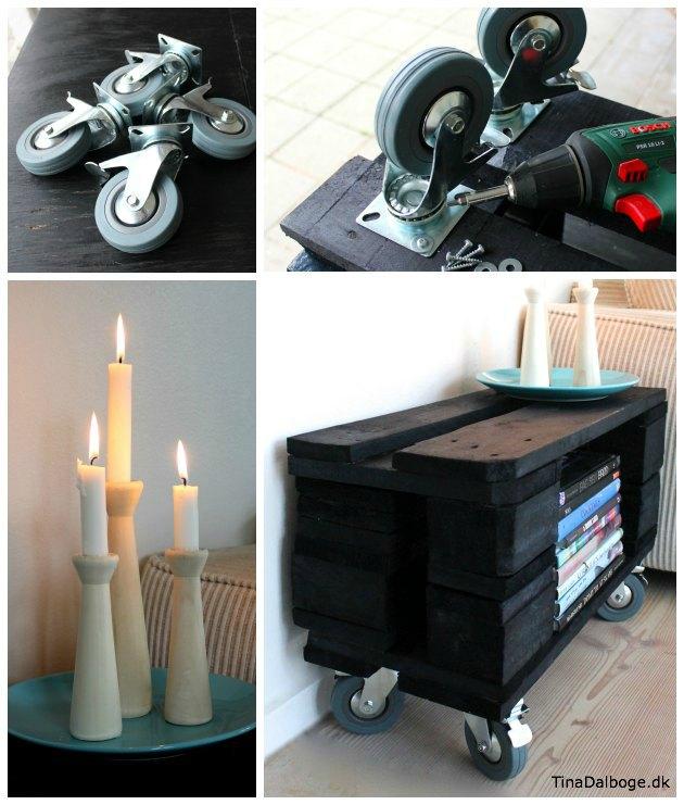 hjul-til-at-skue-under-moebel-lavet-af-paller