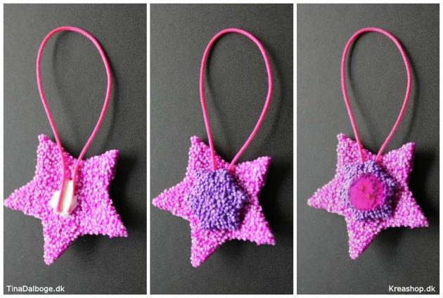 stjerneophaeng-lavet-af-silk-og-clay-knapper-1
