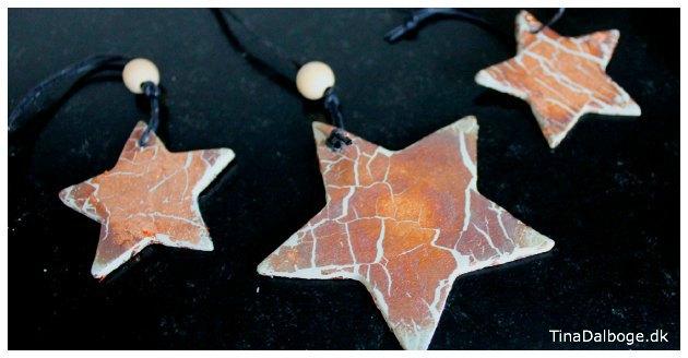 stjerner-man-selv-kan-lave-til-julepynt-i-ler-og-kobber-bladmetal-tina-dalboge