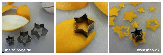 appelsinskrael-stukket-ud-med-en-udstikker-i-stjernefacon