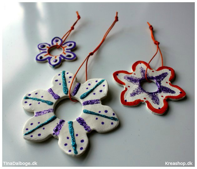 boern-laver-kreative-gaver