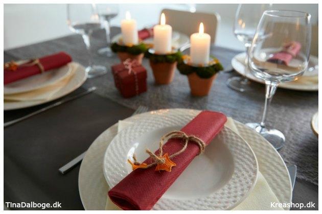 ideer-til-borddaekning-til-jul