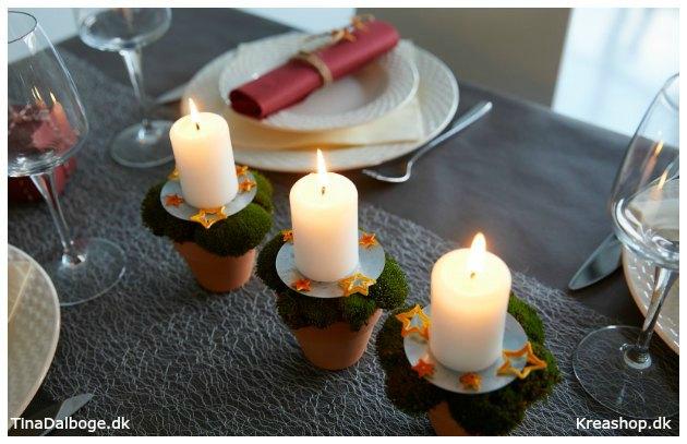 inspiration-til-borddaekning-til-jul