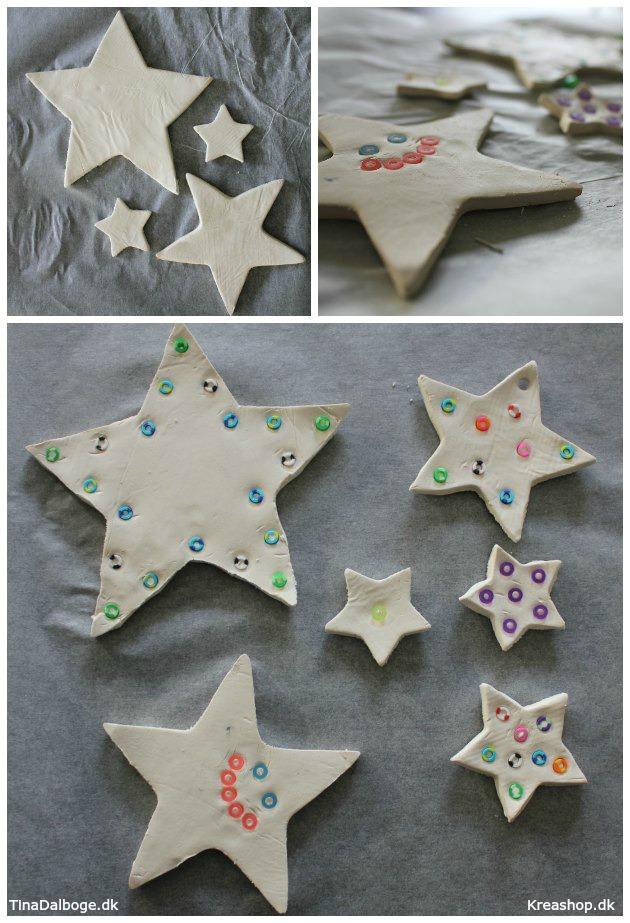 stjerner-med-roerperler-i-ler-kreashop