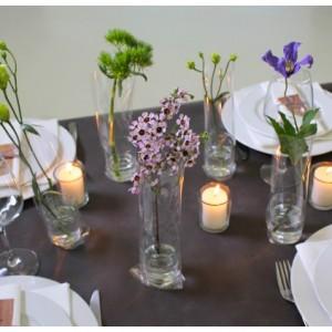 blomster og bordpynt til fester tinadalboge.dk