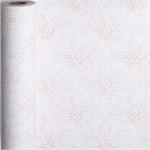 Gavepapir, B: 50 cm, 80 g, Akvarel, 150m