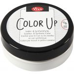 Color up maling, white, 50ml