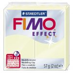 FIMO® Effect, nightglow, 57g