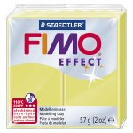 FIMO® Effect, citrin, 57g